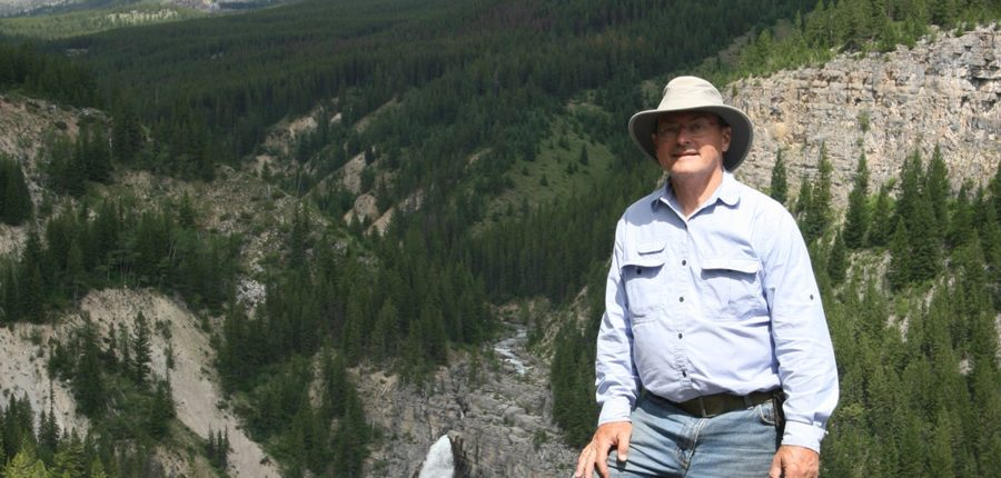 Custom Guided Hunts into the Bob Marshall Wilderness